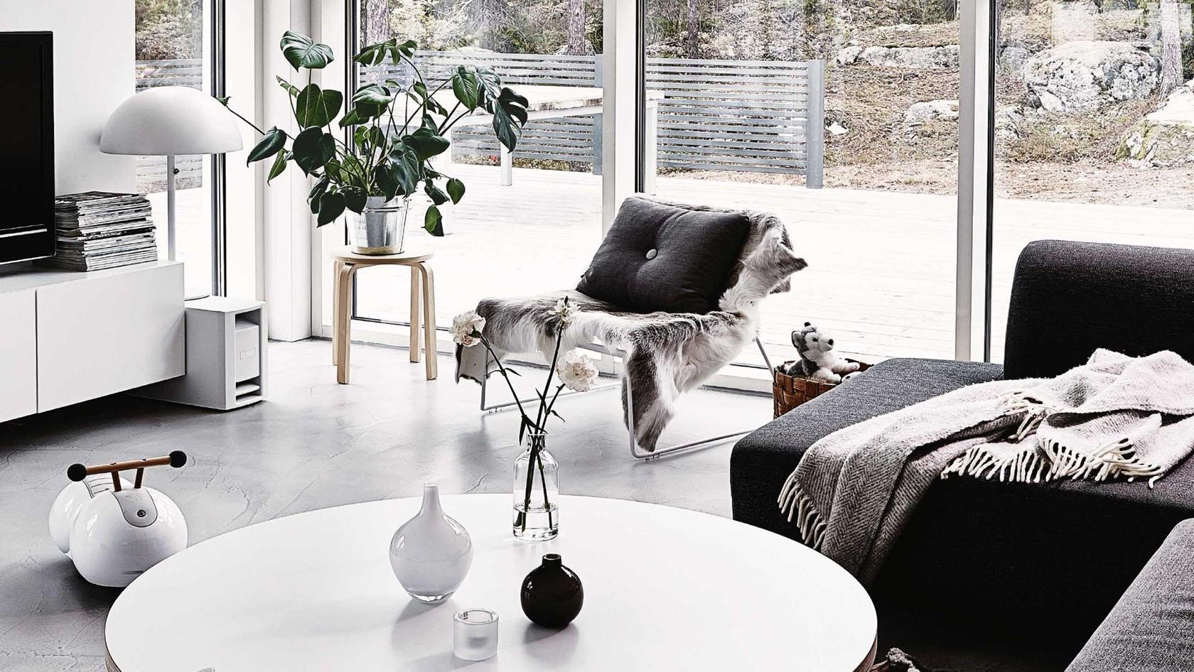 finland_home (10)