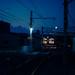 高松琴平電気鉄道 仏生山駅 by yasu19_67