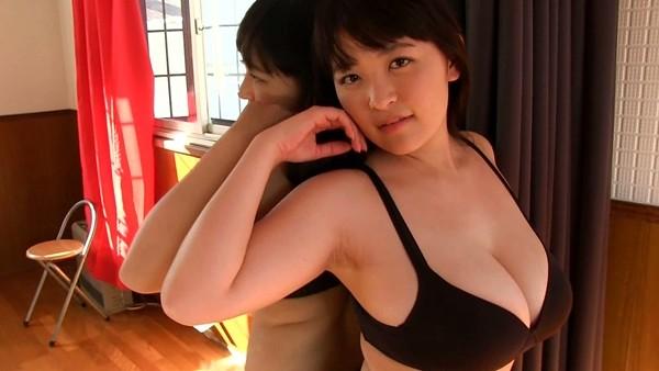 Saki_Yanase (42)