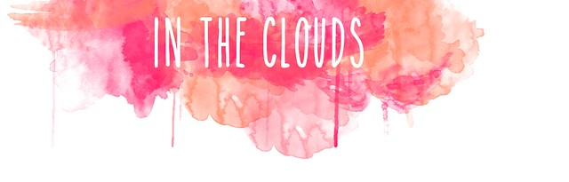 interview with bethany from in the clouds