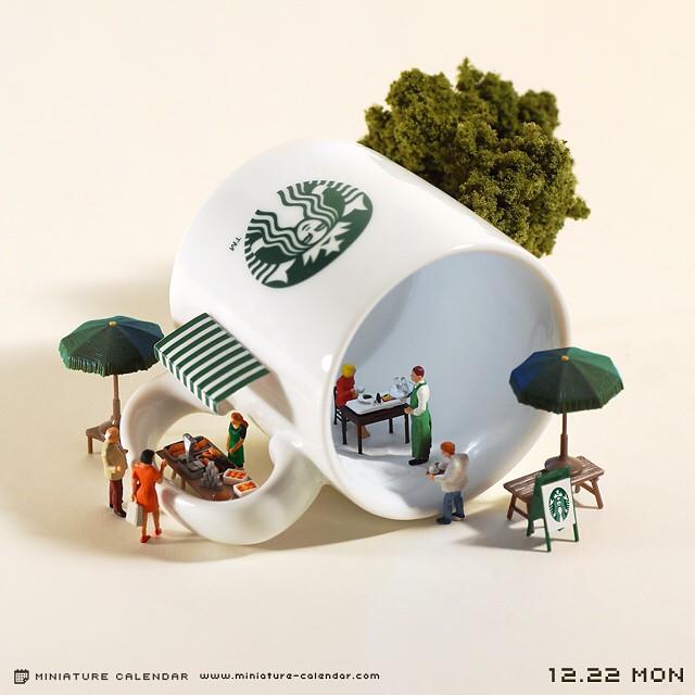 diorama-miniature-calendar-art-every-day-tanaka-tatsuya-181