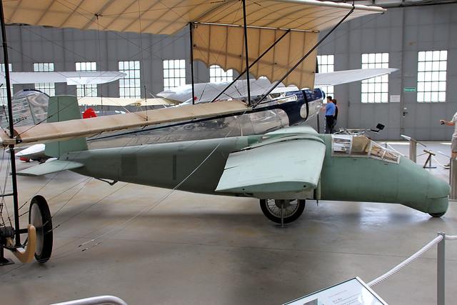 Wagner DOWA-81