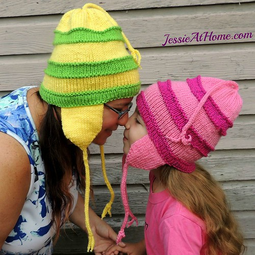 Elaina's-Noggin-Cover-free-knit-pattern-by-Jessie-At-Home-nose