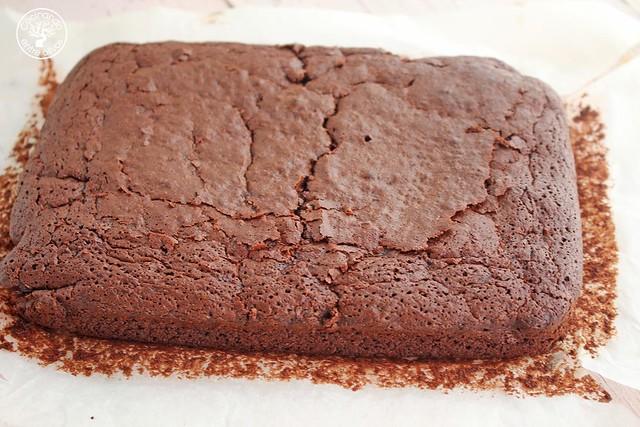 Brownie remolacha y chocolate www.cocinandoentreolivos.com (21)