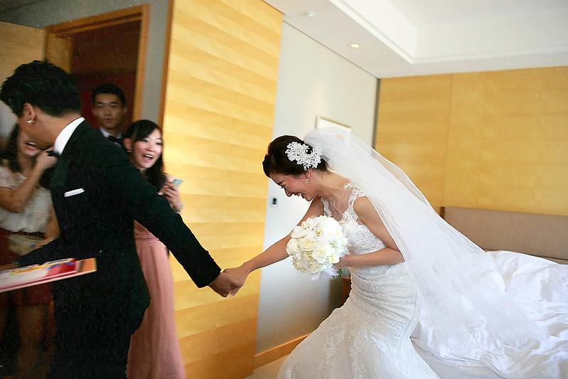 顏氏牧場,後院婚禮,極光婚紗,海外婚紗,京都婚紗,海外婚禮,草地婚禮,戶外婚禮,旋轉木馬_0037