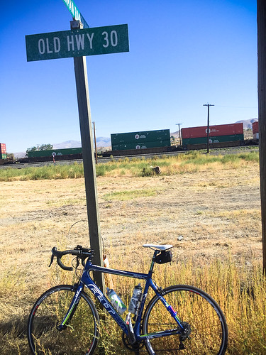 Cycle Oregon 2015 Day One-21.jpg
