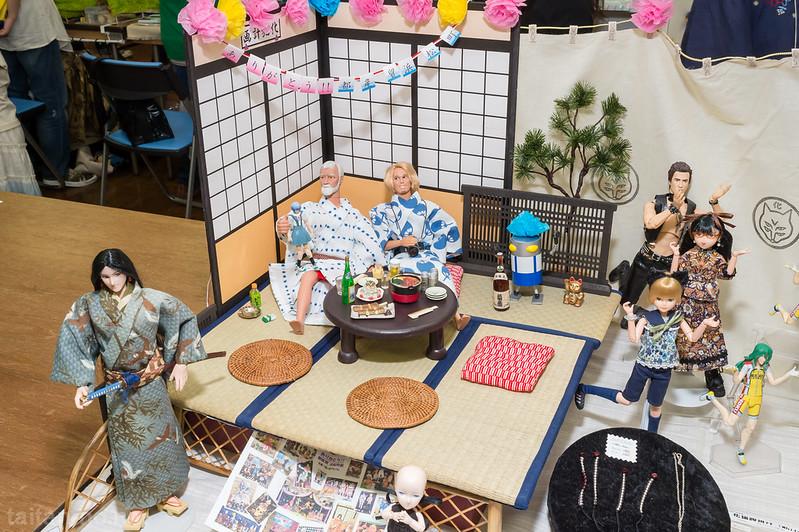 Dollshow44浜松町FINAL-1182-DSC_1182