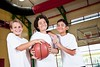 Youth Sports - Bball or Open Gym SAMPLE by ISD728 Community Education