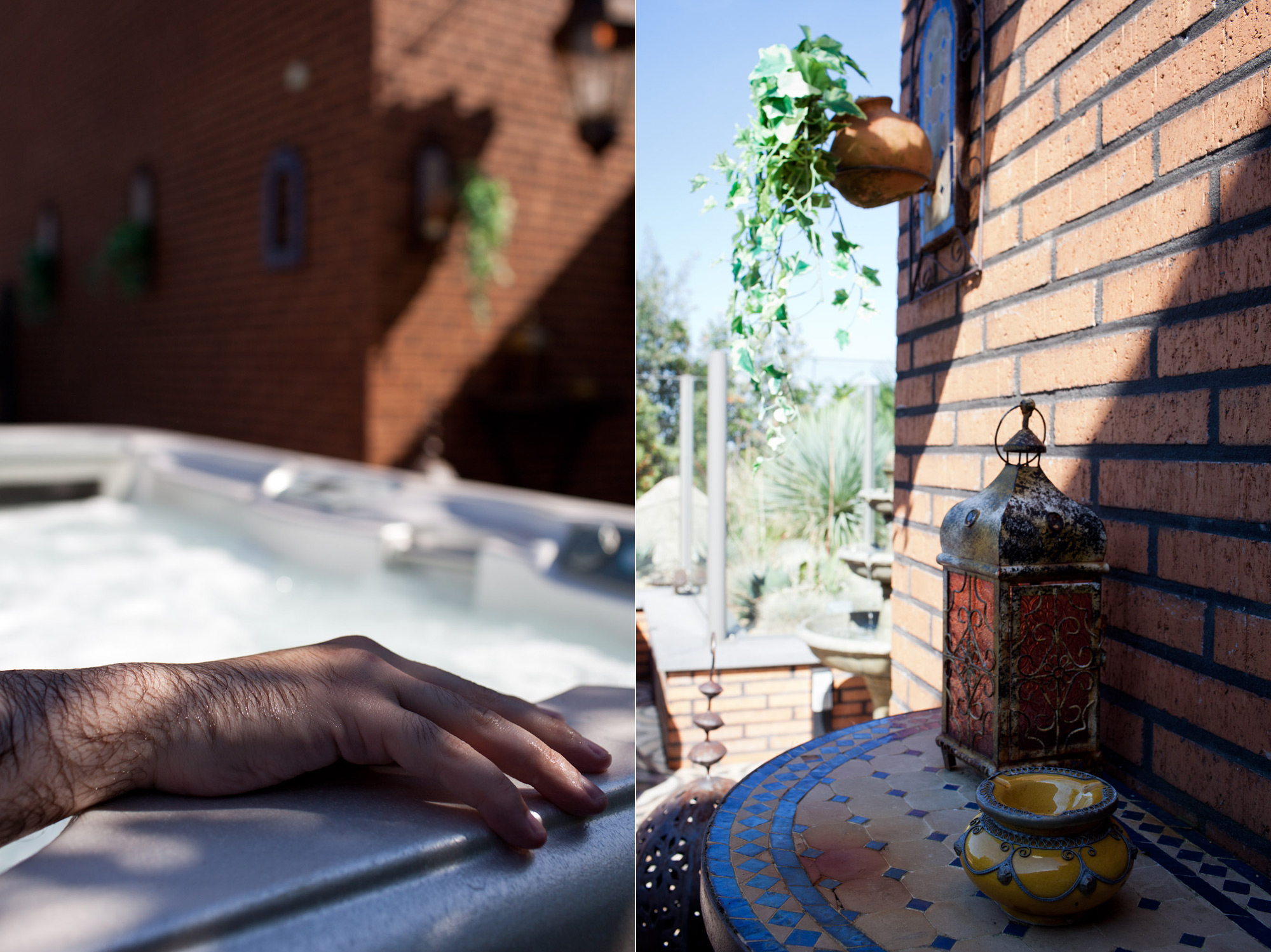 riad nagiba x relaxy via kellysteenlandt.com