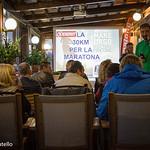 Seminario con Fulvio Massini