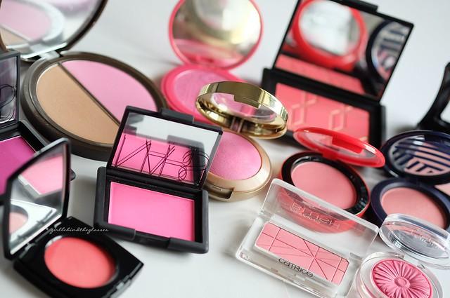 Pink blushes2
