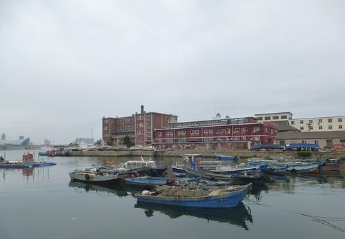 CH-Yantai-Port (11)