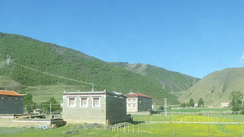 CH-Kangding-Tagong-route (43)