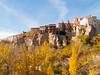 Cuenca by valbu