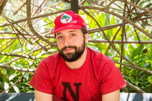 Gregorio Duvidier_Pablo Vergara Brasil de Fato51.jpeg