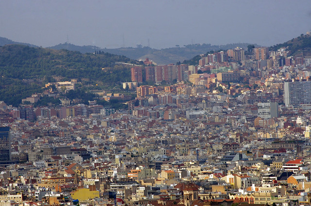 barcelona montserrat marseilles 2014 182