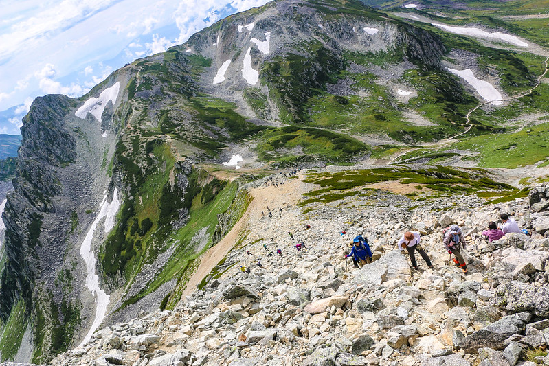 2014-09-06_00539_立山剱岳.jpg
