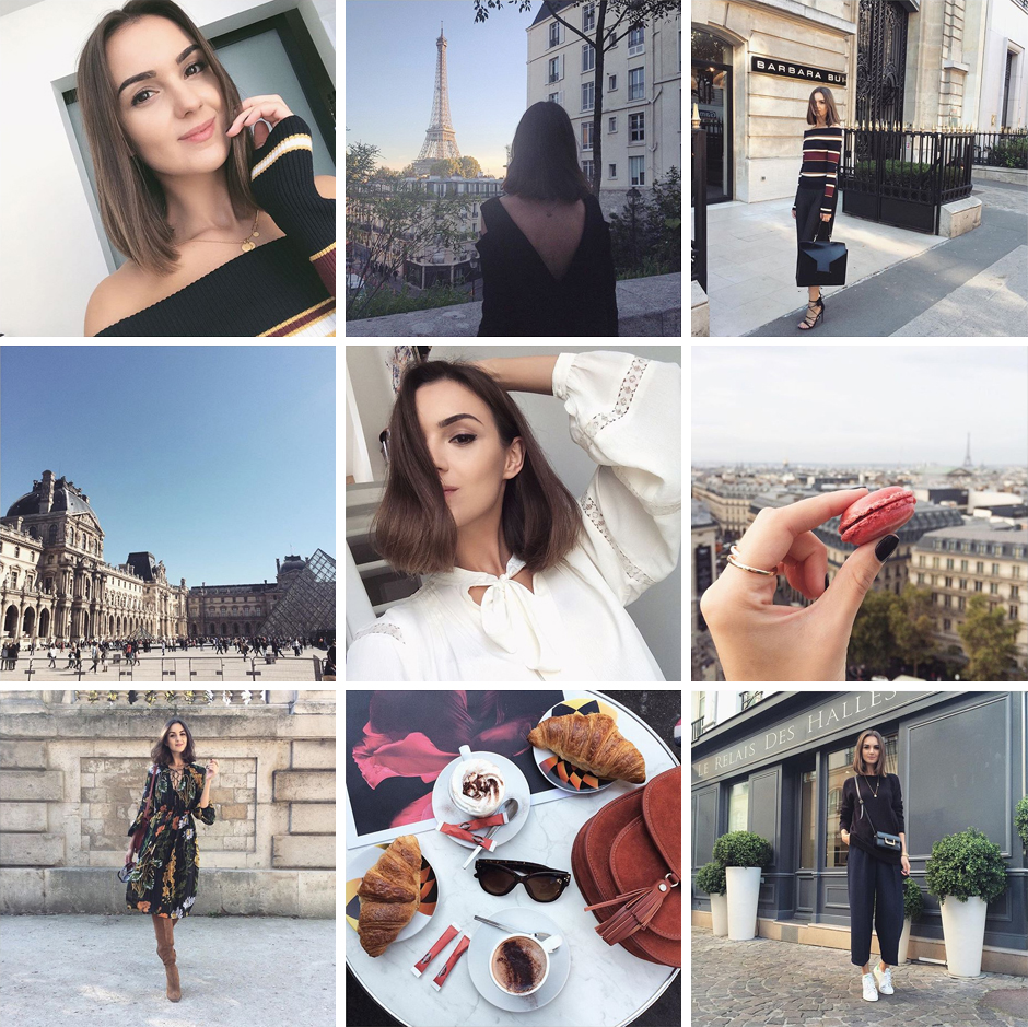 paris-fashion-week-blogger-2