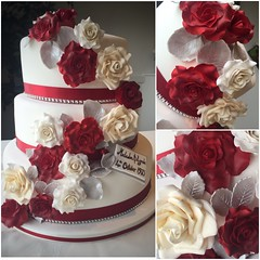 The Daisy Cake Company http://www.daisycakecompany.co.uk
