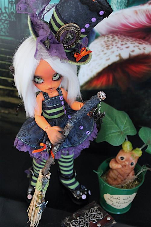 Nouvelle tenue pour ma petite Frost (Butterfly) p7 - Page 4 22234138403_2f810823c1_b