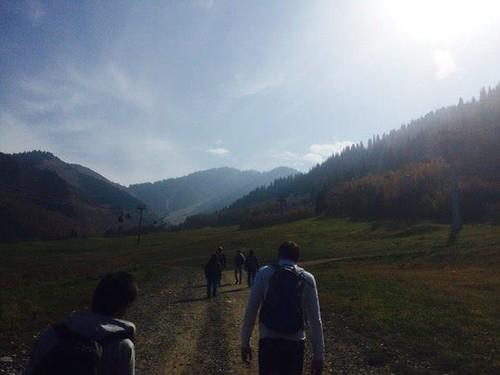 Rahat_Peak_3090_m (1)