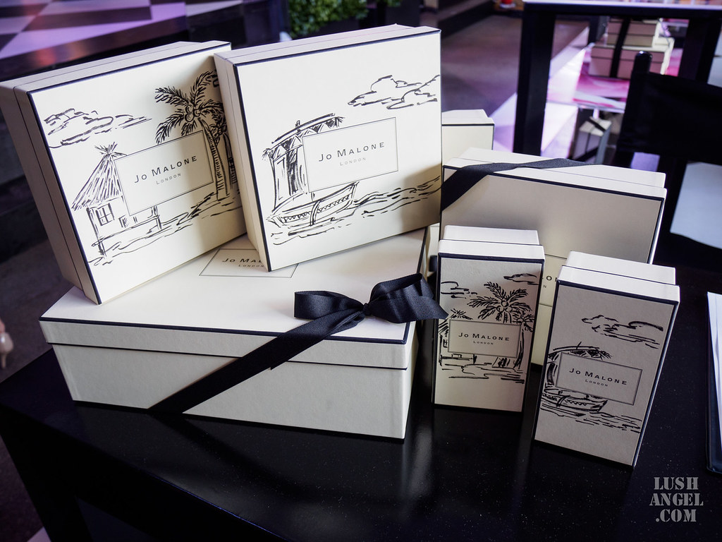 jo-malone-philippines-limited-edition-box