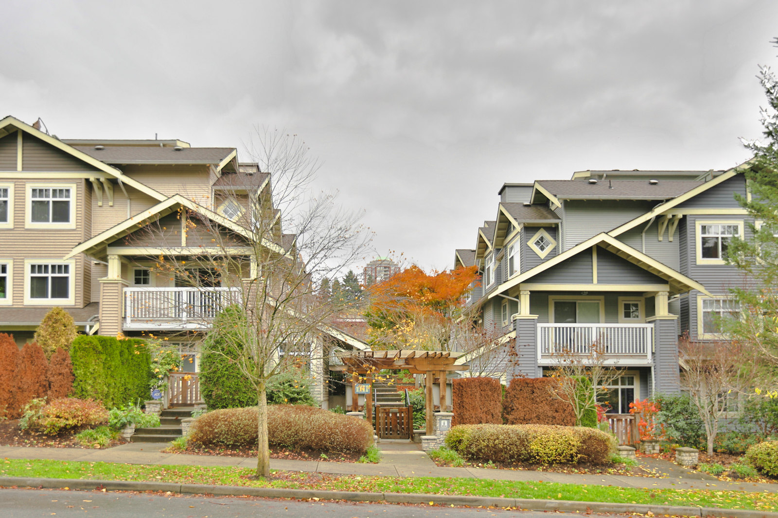 unit-37-7488-southwynde-avenue-burnaby