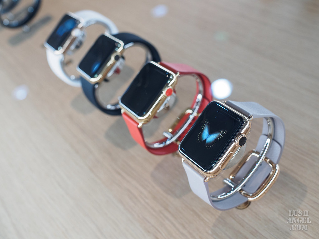 18k-gold-apple-watch
