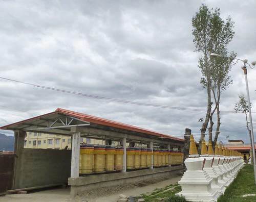 CH-Litang-Baita Gongyuan (15)