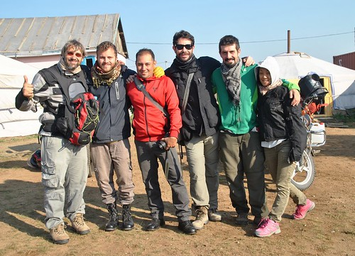 46 Viaje al Gobi (4)