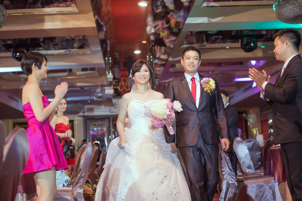 20150510 囍宴軒婚禮記錄 (586)