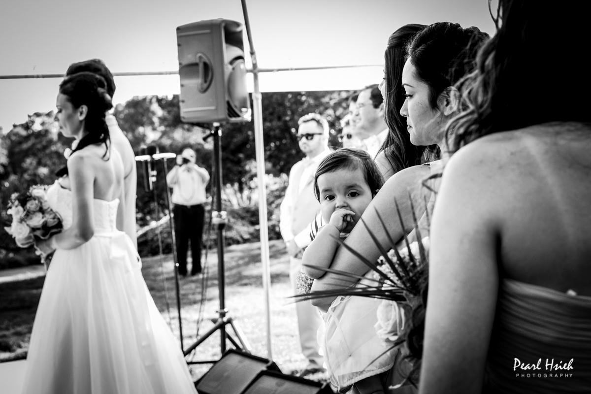PearlHsieh_Tatiane Wedding238