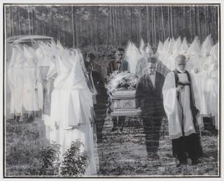 funeral copy-2