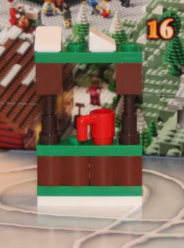 60099_LEGO_Calendrier_Avent_J0403