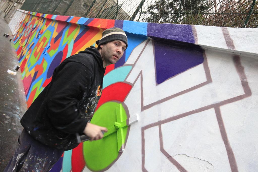 art azoi 2012