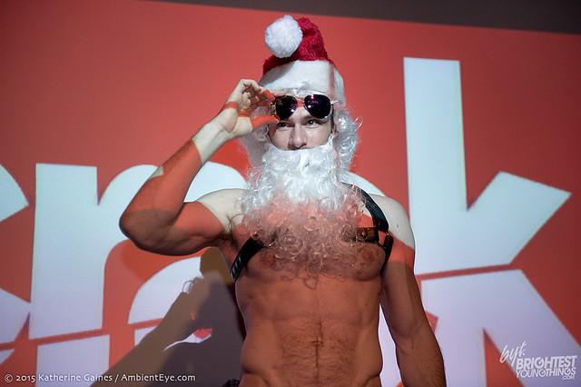 crackchristmas1