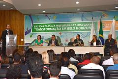 22/12/2015 - DOM - DIário Oficial do Município
