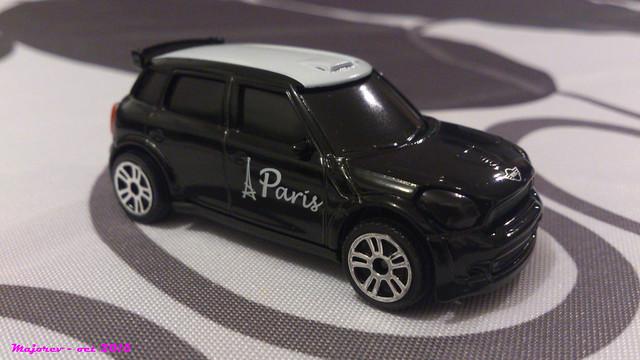 N°294F MINI COOPER WRC 23283426339_2484e05457_z