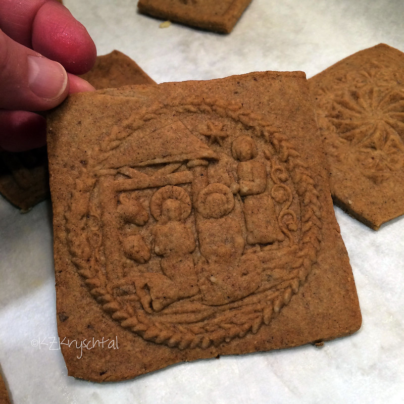 IMG_5147Speculoos