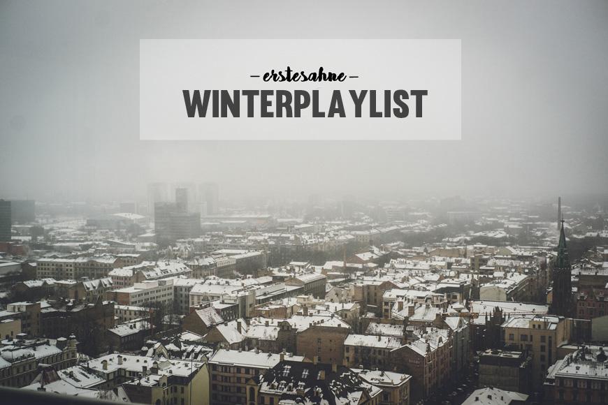 Winterplaylist_2