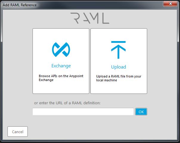 RAML-Demo-Add-RAML-Reference-Dialog