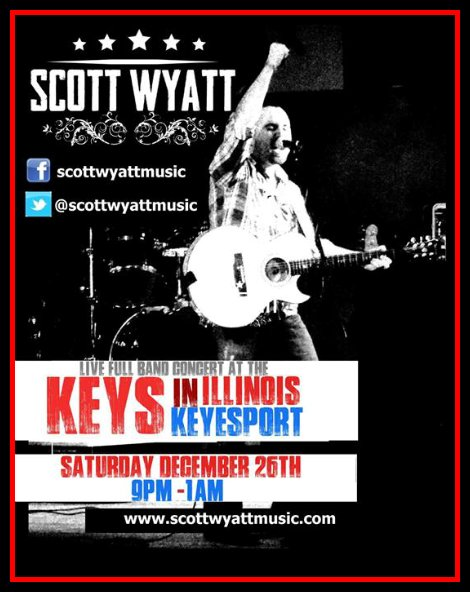Scott Wyatt 12-26-15