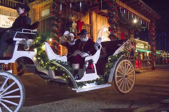 Santa's Wonderland_6