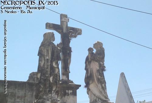 Autor: Herejes Segadores Argentina