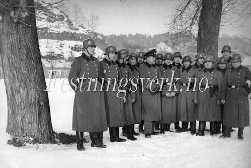 Halden 1940-1945 (355)