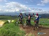 Mountain Biking Cangar - January 11 2017 (54)-edit