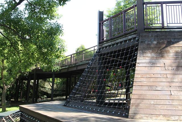 3彰化華山公園 (3)
