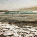 surf | puerto de la cruz by John FotoHouse