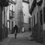 Fotos de Guijo De ávila