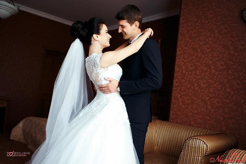 Услуги фото-видео самого высокого уровня в Молдове! теперь и 4К видео